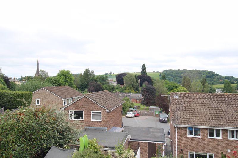 Baynham Road