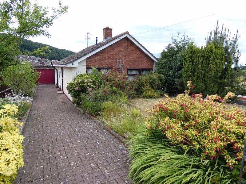 Oakhill Road