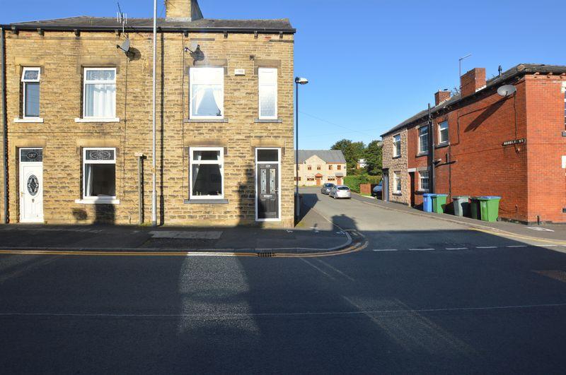 Whitelees Road