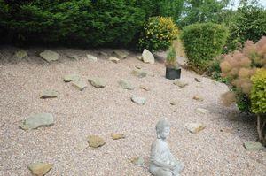 Fellside Gardens