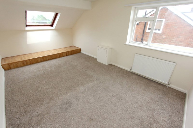 2 Fiddlers Lane Saughall