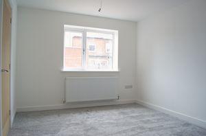 Setchfield Row