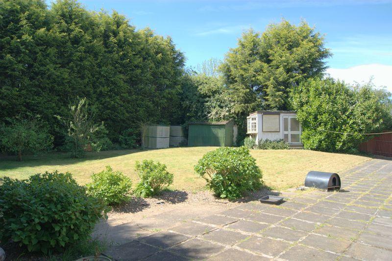 Trent view Farm High Marnham