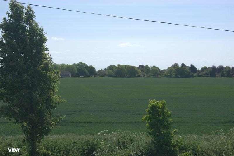 Barrel Hill Road Sutton-On-Trent
