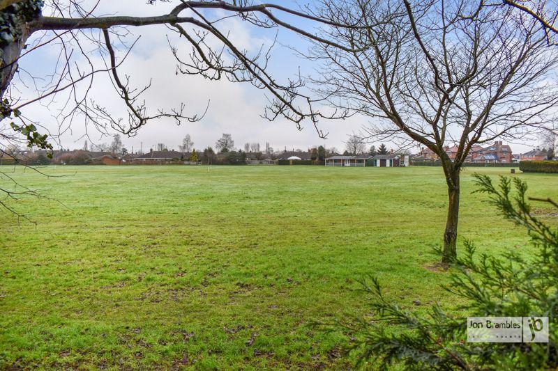 Westfield Way Farndon