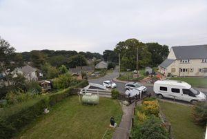 Severn View Road Yorkley