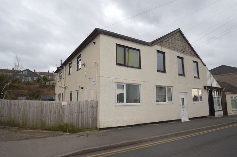 48A Commercial Street