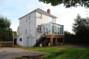 Dockham Road