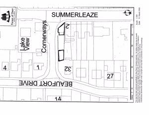 2 Summerleaze