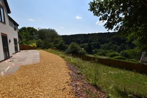 Buckshaft Road