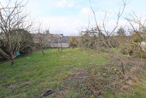 Grove Road Whitecroft