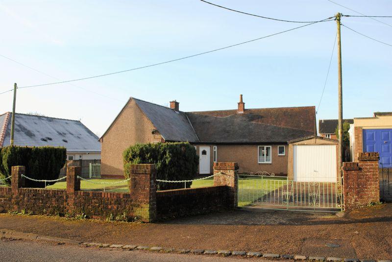 Driffield Road