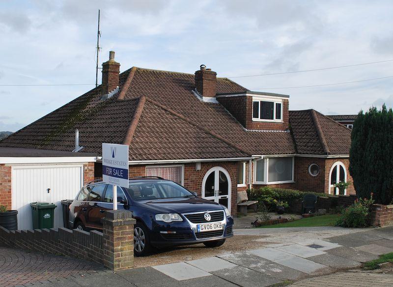 Millcroft Westdene