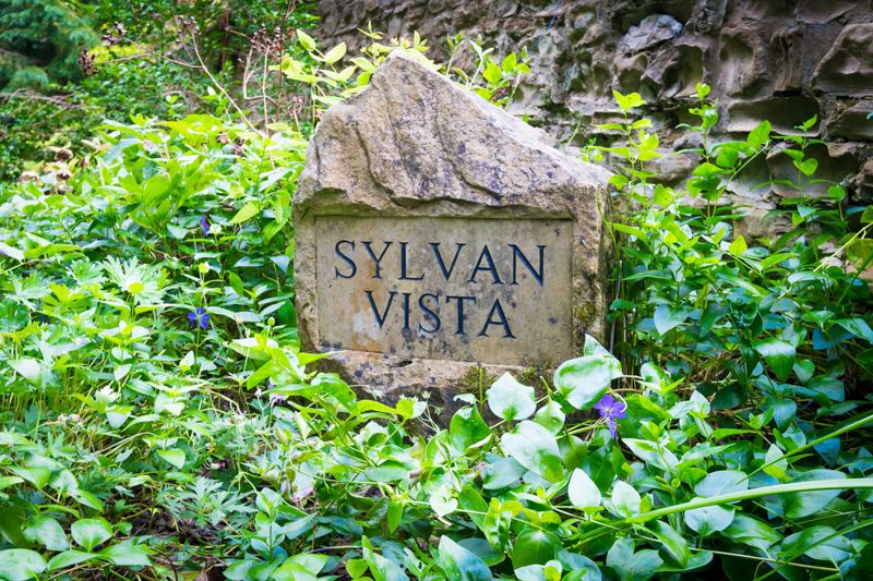 Sylvan Vista Brancepeth