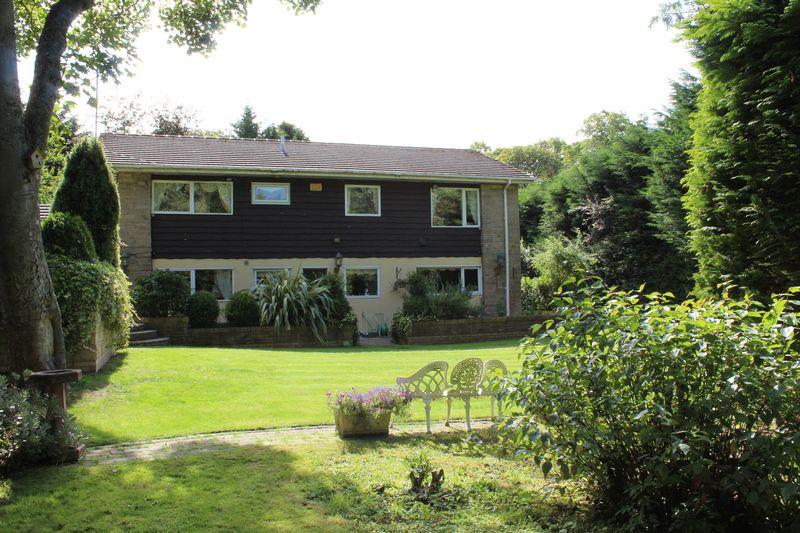 Villa Maria Silksworth Hall Drive