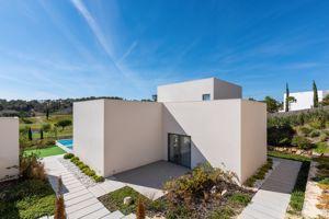 Villa Adelfa Las Colinas