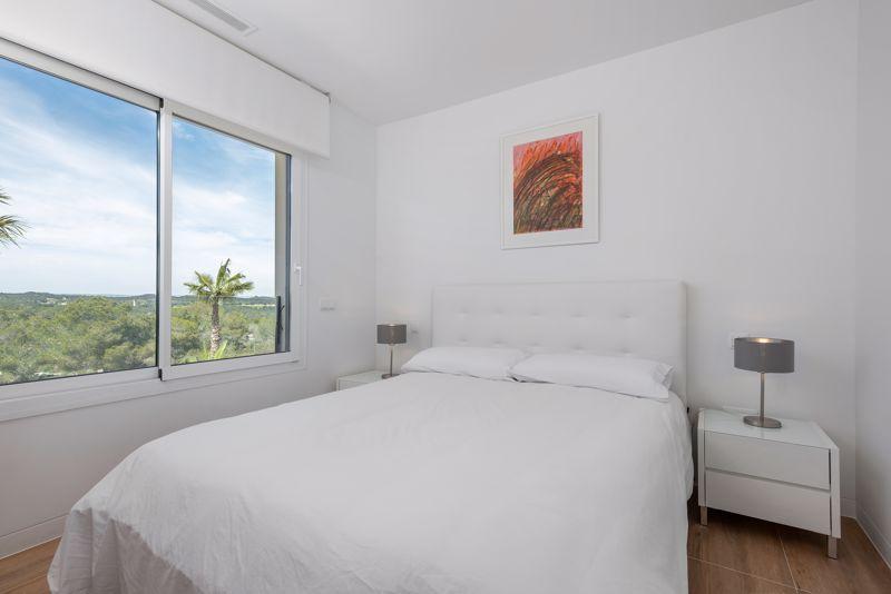 Apartment Narango San Miguel De Salinas
