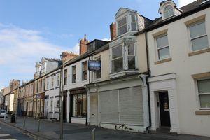Norfolk Street