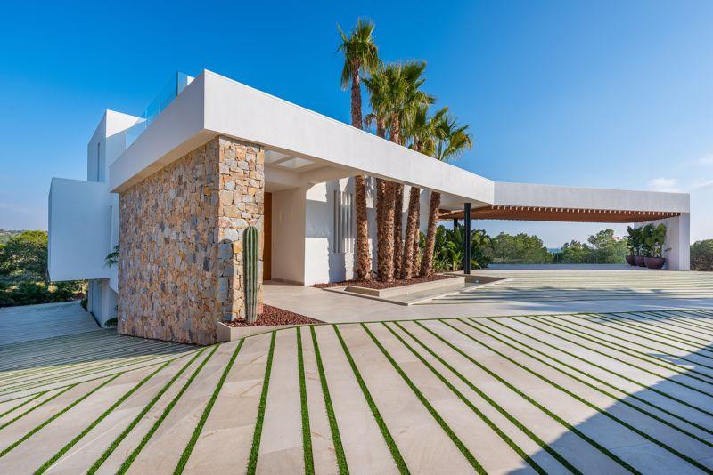 Villa Tomillo Las Colinas