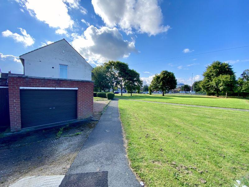 Renvyle Avenue Roseworth