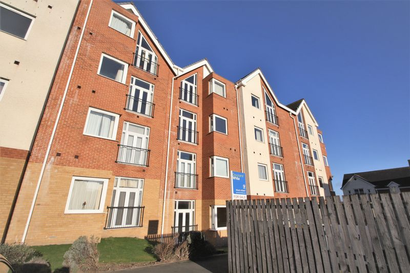 Willow Sage Court