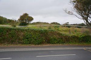 Coast Road Berrow