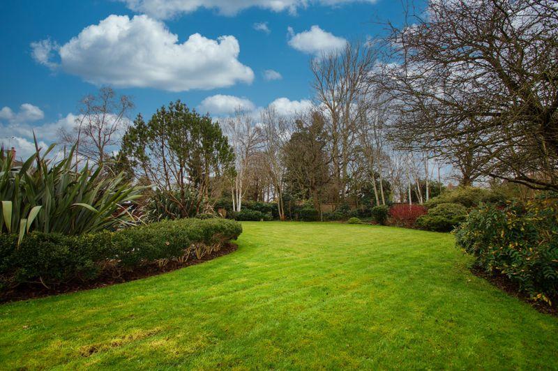 Gardenhurst