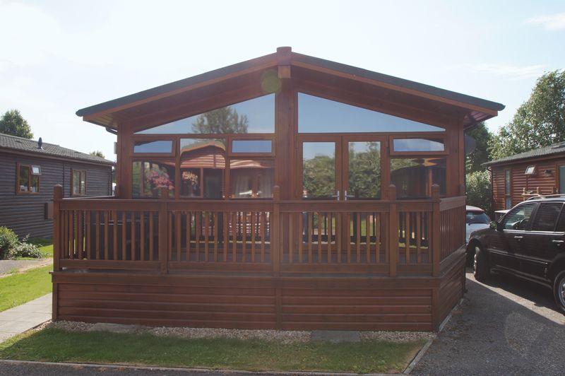 New House Farm Walrow