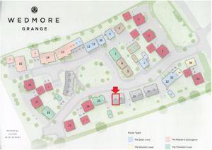 Wedmore Grange
