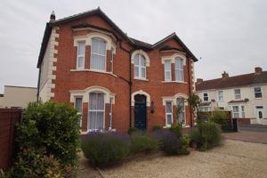 21 Abingdon Street