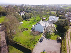 Brierley Way Oldcroft