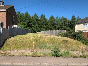 Worrall Hill