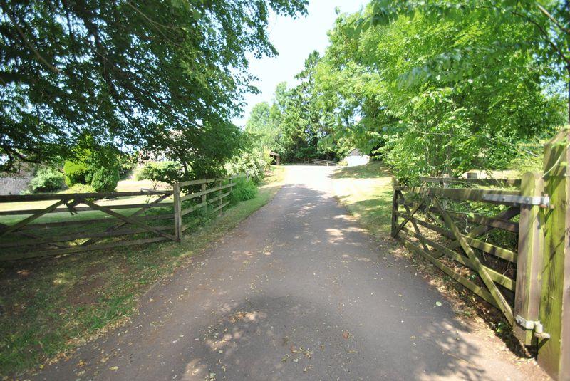 Pingry Lane