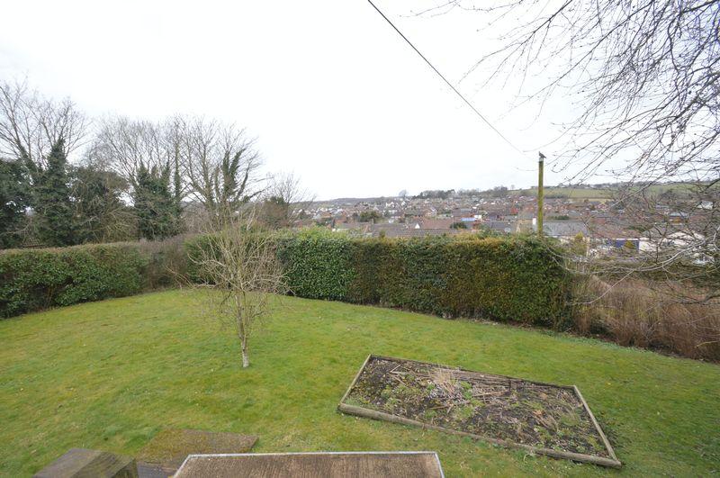 Wynolls Hill Lane