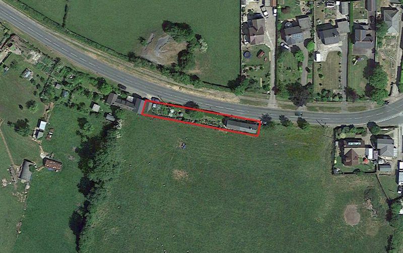 Poolway Road Broadwell