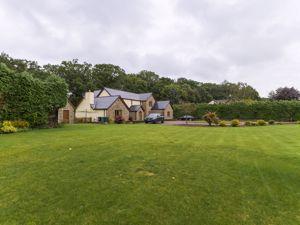 Church Walk Viney Hill