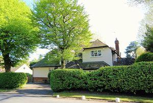 Hillwood Grove Hutton