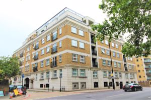 Cartwright Street Tower Hill