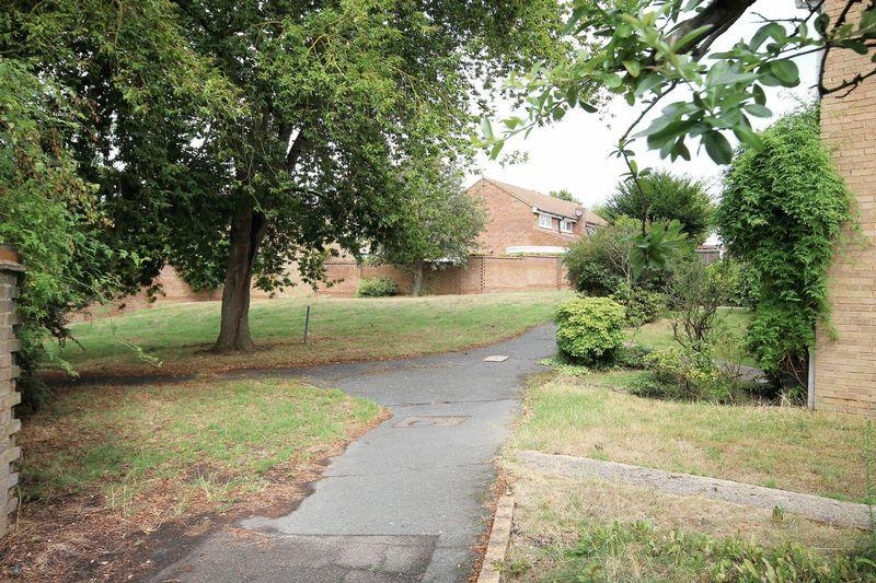 Covenbrook Hutton