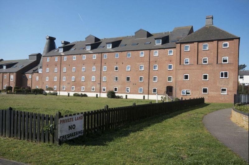 Swonnells Court Oulton Broad