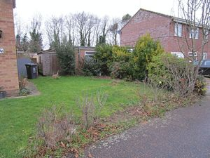 Spruce Avenue Ormesby