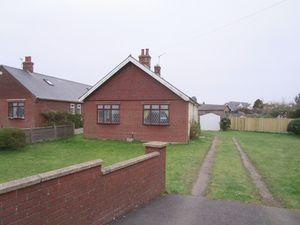Browston Corner Bradwell