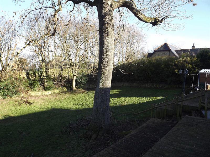 Cramlington Village