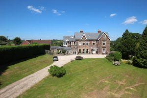 5 Burcott House 131 Aylestone Hill