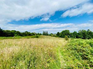 Walney Lane Aylestone Hill