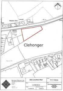 Clehonger