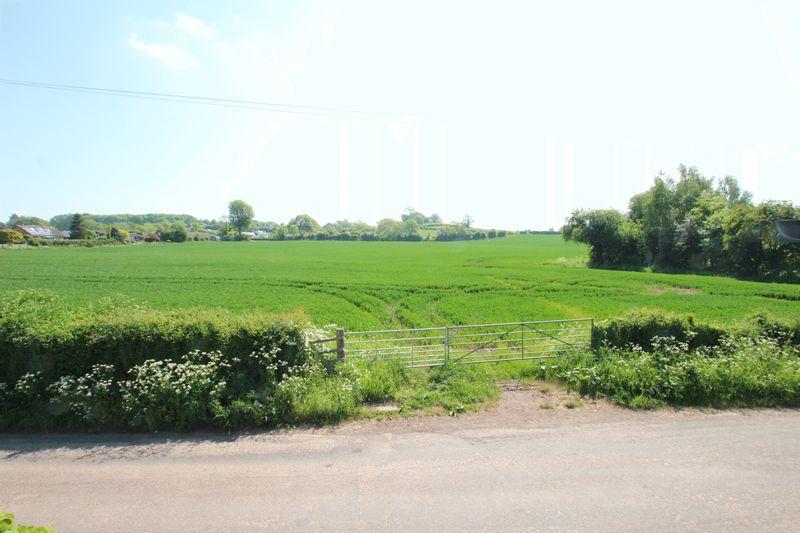 Burghill