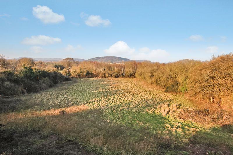 Swainshill
