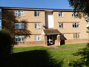 Nicholson Court