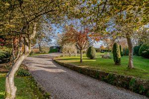 Credenhill
